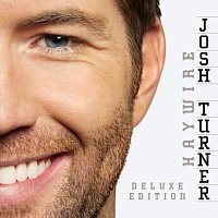 Josh Turner – Haywire