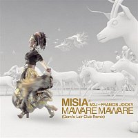 Misia – Maware Maware (Gomi's Lair Club Remix)