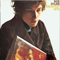 Bob Dylan – Bob Dylan's Greatest Hits
