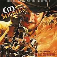Marc Shaiman – City Slickers [Original Motion Picture Soundtrack]