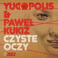 Yugopolis – Czyste Oczy