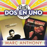 Marc Anthony – 2En1