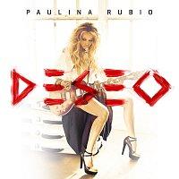 Paulina Rubio – Deseo