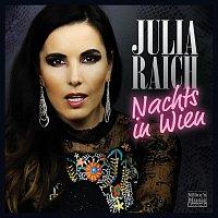 Julia Raich – Nachts in Wien