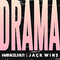 Wankelmut, Jack Wins – Drama