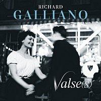 Richard Galliano – Ma plus belle histoire d'amour