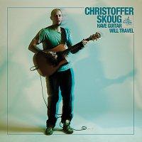 Christoffer Skoug – Have Guitar. Will Travel.