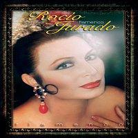 Rocio Jurado – Flamenco