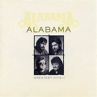 Alabama – Greatest Hits Vol.2