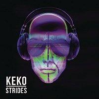 Keko – Strides