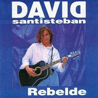 David Santisteban – Rebelde