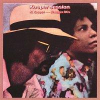 Al Kooper, Shuggie Otis – Kooper Session