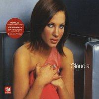Claudia – Claudia