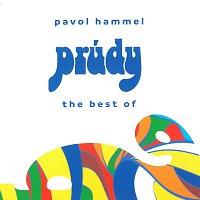 Pavol Hammel, Prúdy – The Best Of Prúdy