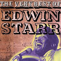 Edwin Starr – The Very Best Of Edwin Starr