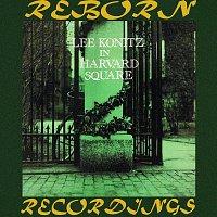 Lee Konitz – Lee Konitz at Harvard Square (HD Remastered)