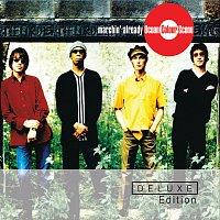 Ocean Colour Scene – Marchin' Already [Deluxe]