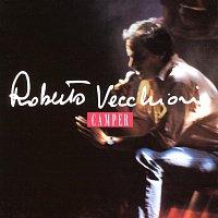 Roberto Vecchioni – Camper [Live]