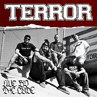 Terror – Live By The Code