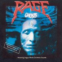 Rage – Ghosts