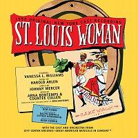Různí interpreti – St. Louis Woman