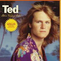Ted Gardestad – Blue Virgin Isles [Remastered 2009]