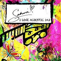 Sabrina – I Love Acoustic 10.2