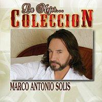 Marco Antonio Solís – La Mejor Coleccion