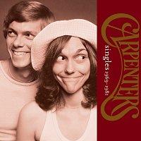 The Carpenters – Singles 1969-1981