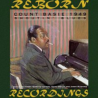 Count Basie – Shoutin' Blues (HD Remastered)
