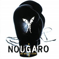 Claude Nougaro – A L'Olympia