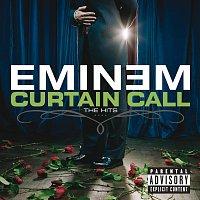 Eminem – Curtain Call [Belgium/Luxembourg Version]