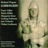 Robert Heger – Lohengrin