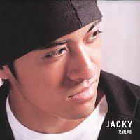 Jacky Zhu – Don't You