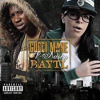 Gucci Mane & V-Nasty – Baytl