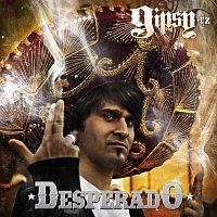 Gipsy.cz – Desperado