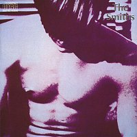 The Smiths – The Smiths