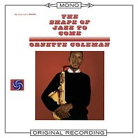 Ornette Coleman – The Shape of Jazz To Come (Mono)