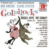 Original Broadway Cast Recording – Goldilocks