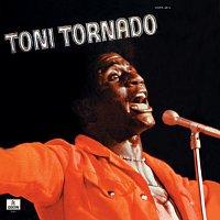 Toni Tornado – B.R.3