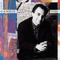 Michel Camilo – On Fire