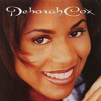 Deborah Cox – Deborah Cox (Expanded)