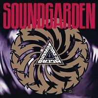 Soundgarden – Badmotorfinger [25th Anniversary Remaster]