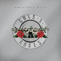 Guns N' Roses – Greatest Hits