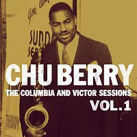 Fletcher Henderson & His Orchestra – The Columbia And Victor Sessions, Vol. 1