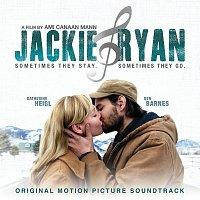 Různí interpreti – Jackie & Ryan [Original Motion Picture Soundtrack]