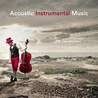 Paula Kiete, Chris Snelling, Zack Rupert, Yann Nyman, Chris Mercer, Max Arnald – Acoustic Instrumental Music