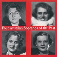 Maria Reining – Four Austrian Sopranos of the Past