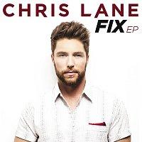 Chris Lane – Fix