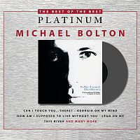 Michael Bolton – Greatest Hits 1985 - 1995